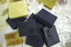 Soap Assortment 02