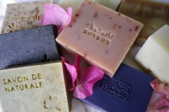 Soap Assortment 04